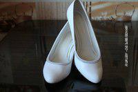 Стоят дешевле, купить обувь петер кайзер в москве подлежит обмену